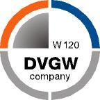W120 DVGW company