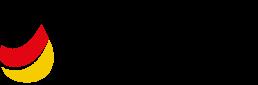 Member of German Water Partnership